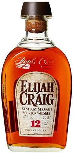 elijah-craig-12-years-kentucky-bourbon-whiskey-1-x-07-l