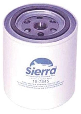 Teleflex Marine 18-7845 Fuel Filter