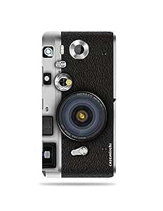 casemirchi creative designed mobile case cover for Microsoft Lumia 950 / Microsoft Lumia 950 designer case cover (MKD10009)