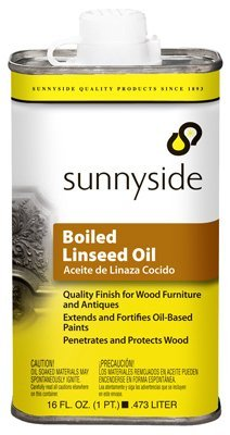 sunnyside-corporation-87216-1-pint-boiled-linseed-oil