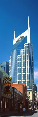 panoramic-images-bellsouth-building-in-nashville-tennessee-usa-photo-print-9144-x-3048-cm