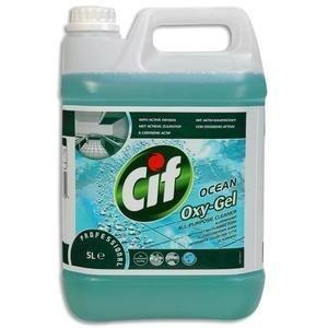 cif-professionale-oxygel-acqua-5-l