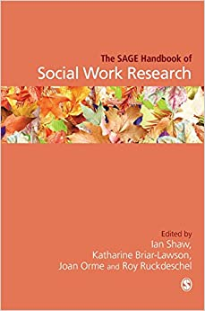 the handbook of military social work Rent handbook of military social work instead of buying and save up to 90% campusbookrentalscom: your textbook rental source since 2007.