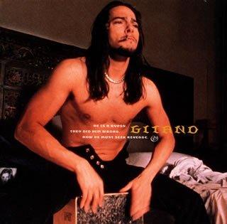 ジターノ ― オリジナル・サウンドトラック