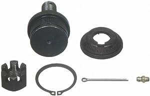 Moog K8431T Ball Joint