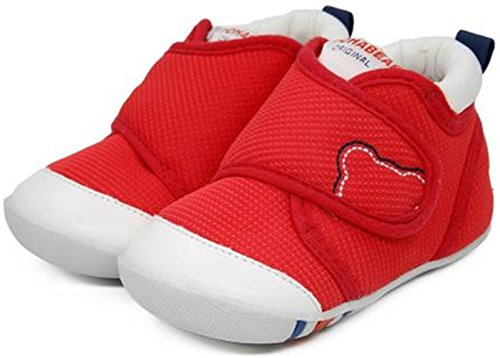ppxid-infant-baby-boys-girls-sofe-cotton-prewalker-shoes-red-65-us-toddler
