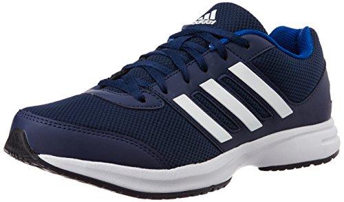 adidas Men's Ezar 2.0 M Mesh Running Shoes