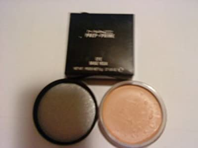 Cheapest MAC Prep+Prime Eye base LIGHT from Mac - Free Shipping Available