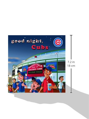 Good-Night-Cubs