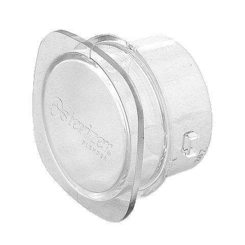 Sunbeam / Oster Genuine Replacement Blender Filler Cap # 024997-010-089 (Oster 4125 Blender compare prices)