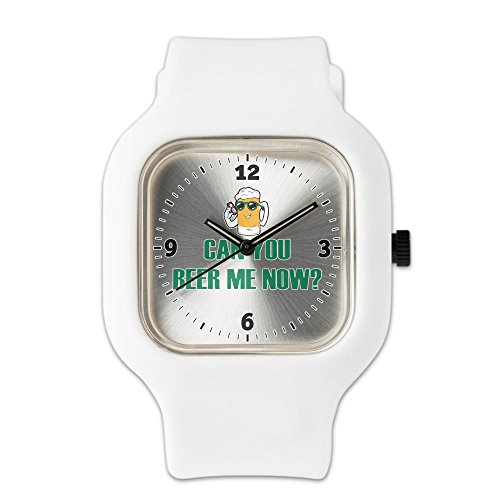 white-fashion-sport-watch-can-you-beer-me-now-beer-mug