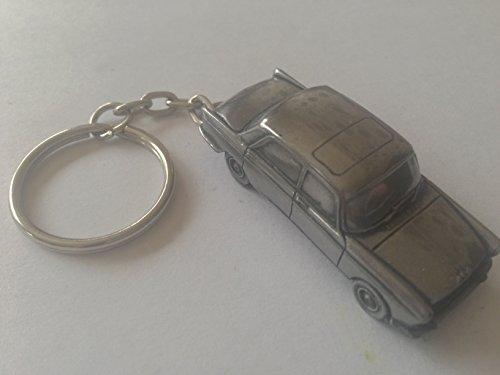peugeot-404-limousine-3d-split-ring-schlusselanhanger-full-auto-ref174