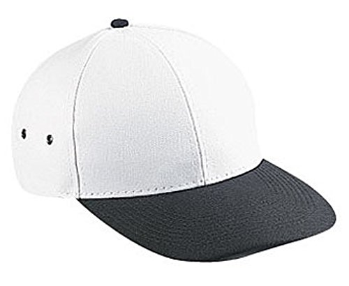 Hats & Caps Shop Brushed Cn Twill Sport Low Profile Pro Style Caps - By TheTargetBuys
