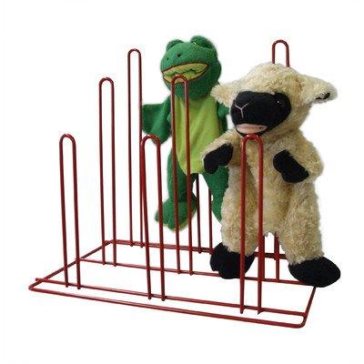 Copernicus PR230 Puppet Rack