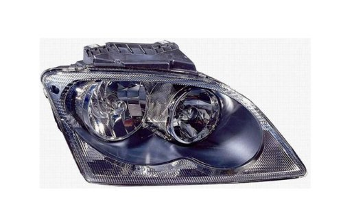 chrysler-pacifica-awd-replacement-headlight-assembly-1-pair-by-autolightsbulbs