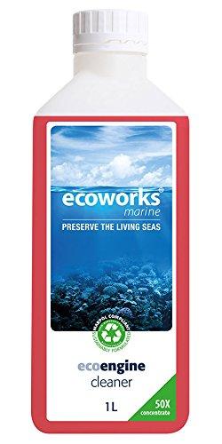 ecoworks-marine-ewm10114-detergente-per-motori
