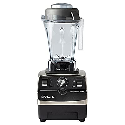 Vitamix 1978 CIA Professional Series Blender