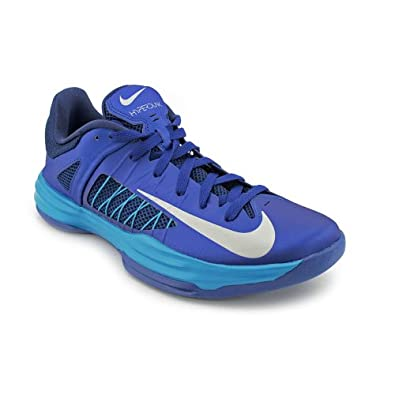 Nike Hyperdunk Low Mens Basketball Shoe by Nike