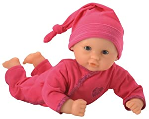 Corolle Mon Premier Bebe Calin Grenadine Doll at Sears.com