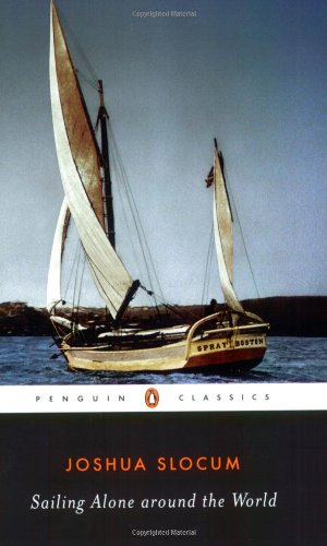 Sailing Alone Around the World (Penguin Classics)