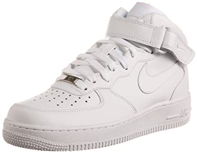 Scarpe Air Force One