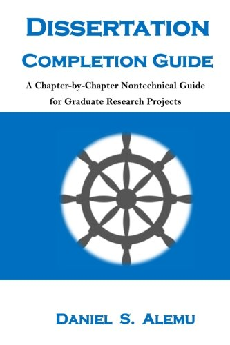 dissertation completion strategies Higher education dissertation titles curricular strategies to promote the determinants of baccalaureate degree completion and time-to-degree for high.