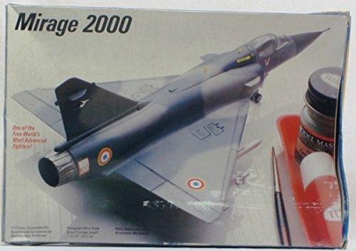 testors-172-dassault-brequet-mirage-2000-model-kit-412