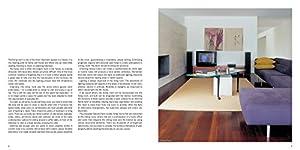 202 Outstanding Modern Interior Designs from Firefly Books Ltd