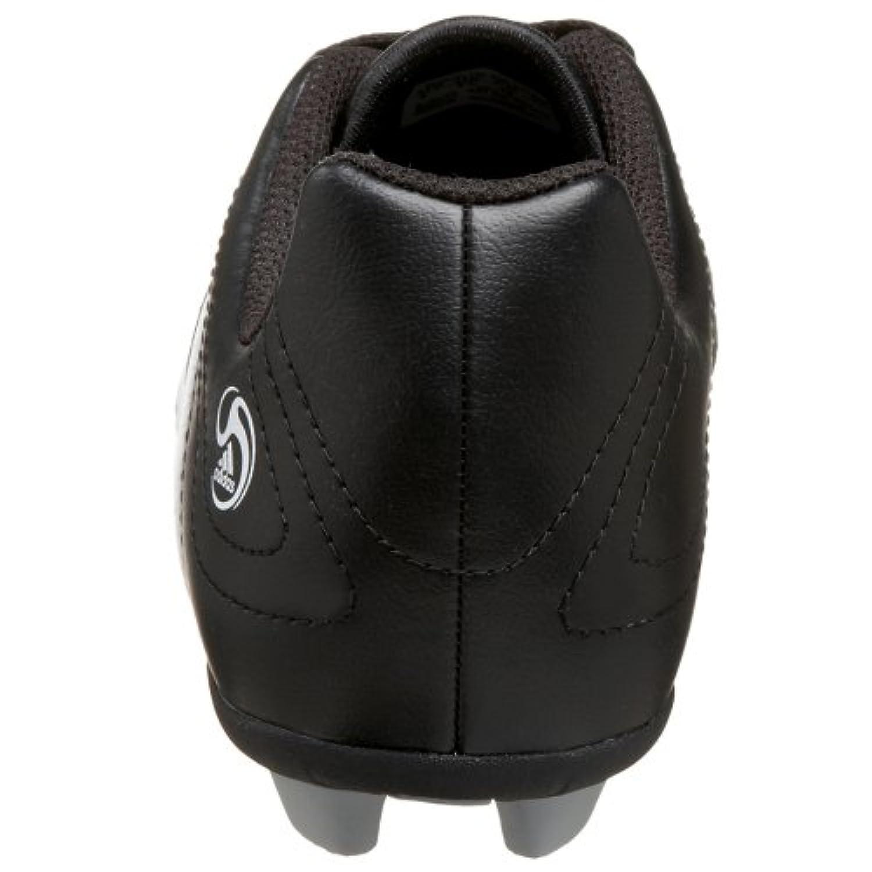 df2a61bd6 ... adidas Little Kid Big Kid Goletto TRX HG Soccer Cleat