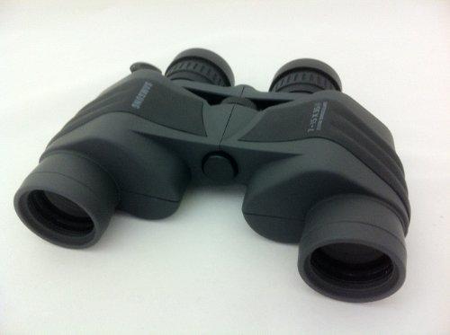 Samsung B7-15X35 N Zoom Binocular