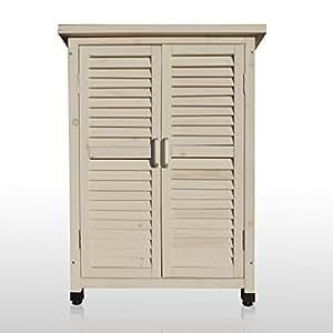 liste d 39 anniversaire de sacha k applique top moumoute. Black Bedroom Furniture Sets. Home Design Ideas