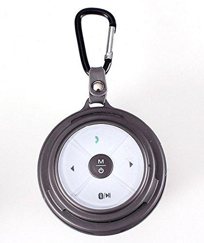 Best Outdoor Bluetooth Speakers 2014