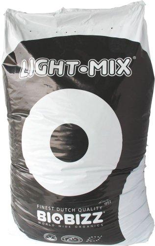 biobizz-light-mix-sacco-terriccio-20l