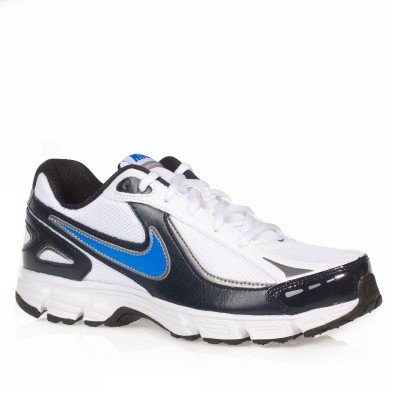NIKE INCINERATE CHAUSSURES TG 38 ENFANT