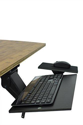 kt1-ergonomique-hauteur-reglable-plateau-tiroir-clavier-sous-bureau-ordinateur-w-negatifs-inclinable