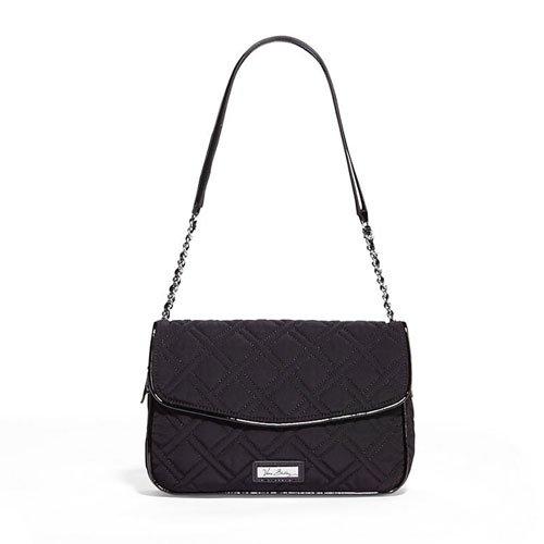 vera-bradley-chain-shoulder-bag-classic-black-with-black-trim