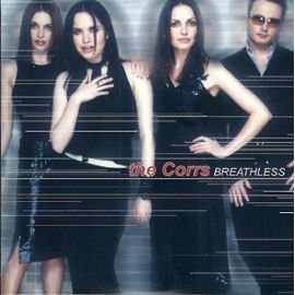 the-coors-breathless-cds-075678469329