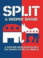 Split: A Deeper Divide [HD]
