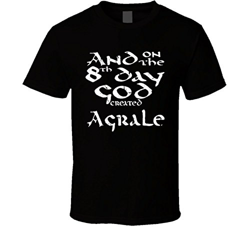 god-created-agrale-on-8th-day-construction-worker-worn-look-t-shirt-2xl-black