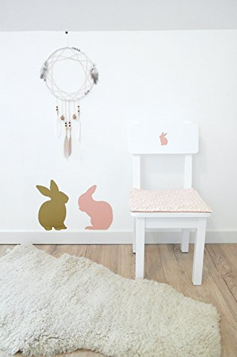 stickers-lapins-grand-format