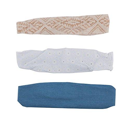 lux-accesorios-neutral-azteca-tribal-print-denim-tejido-panuelo-para-la-cabeza-set-3-unidades