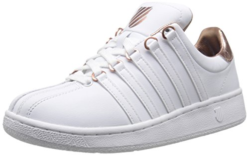 k-swiss-womens-classic-vn-aged-foil-athletic-shoe-white-rose-gold-8-m-us