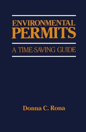 Environmental Permits: A Time-Saving Guide