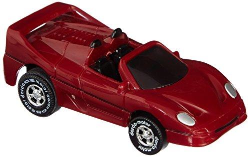 Darda 50305 - Ferrari F50 rot, ca. 8 cm