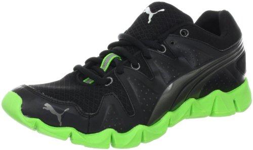 Mens Sandals Size 13 front-1061283