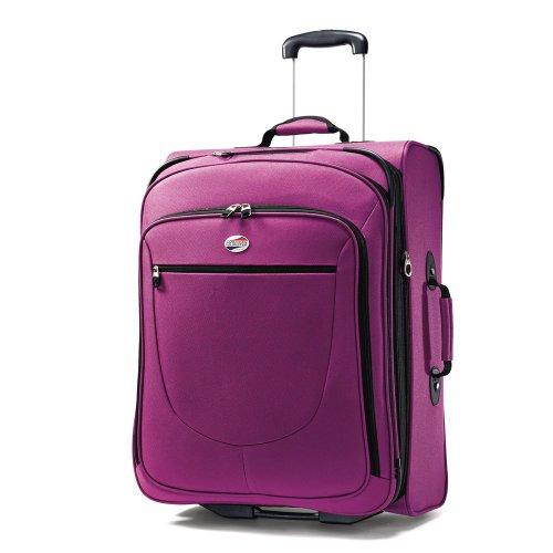 American Tourister Luggage Splash 25 Upright