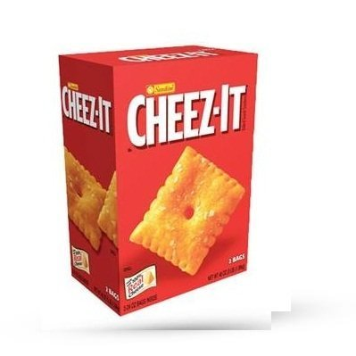 scs-sunshine-cheez-it-baked-cheese-crackers-2-jumbo-bags-48-oz-total-by-discount-center