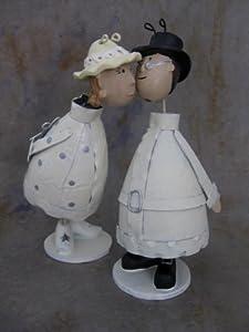 knutschis heirat silberne hochzeit brautpaar silberpaar. Black Bedroom Furniture Sets. Home Design Ideas