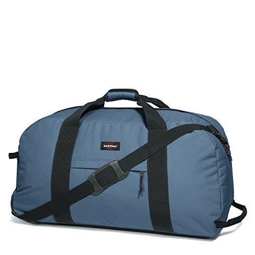 eastpak-bolsa-de-viaje-84-cm-color-azul-claro