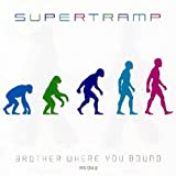 Brother Where You Bound By Supertramp (1997-04-21)
